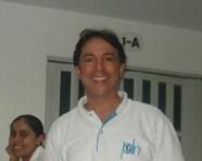Lymer Trujillo