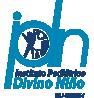 Instituto Pediatrico Divino Niño